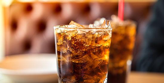 menu-beverages