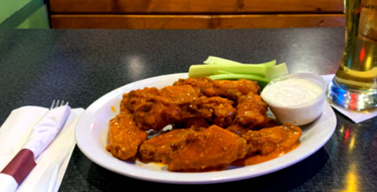 menu-wings-small